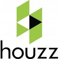 Best of Houzz 2017 – Servicio