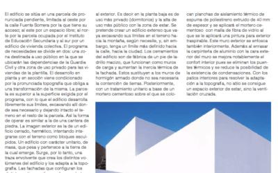 Publicacion Revista Detail nº 2011.6