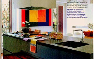 Publicacion Revista Micasa nº 239